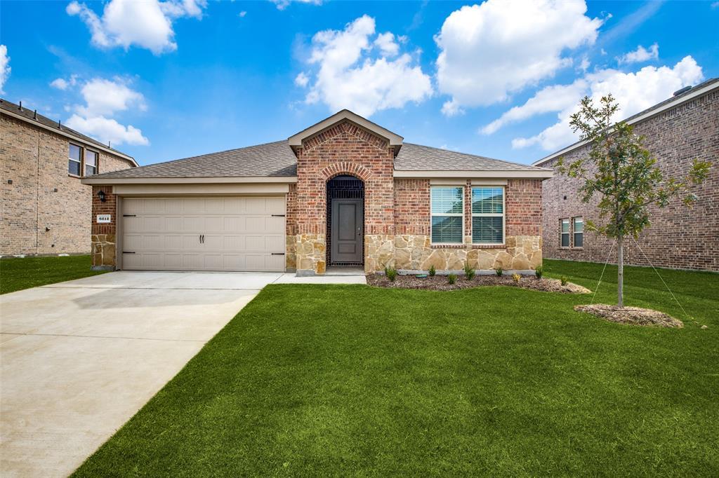 6212 Ballenger  Road, Celina, Texas 75009 - Acquisto Real Estate best frisco realtor Amy Gasperini 1031 exchange expert