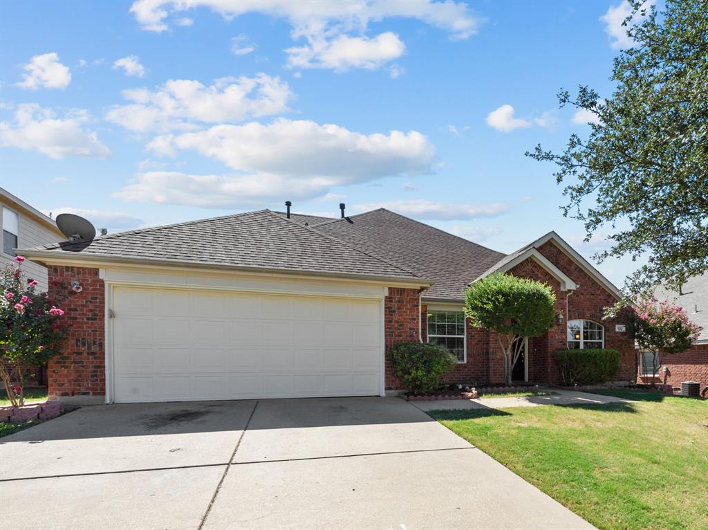 502 Dover Park  Trail, Mansfield, Texas 76063 - Acquisto Real Estate best frisco realtor Amy Gasperini 1031 exchange expert