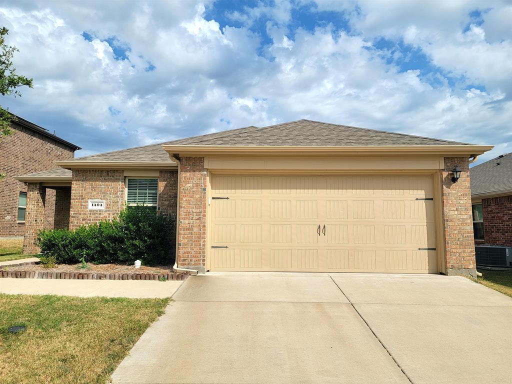 1404 Chrome  Street, Princeton, Texas 75407 - Acquisto Real Estate best frisco realtor Amy Gasperini 1031 exchange expert