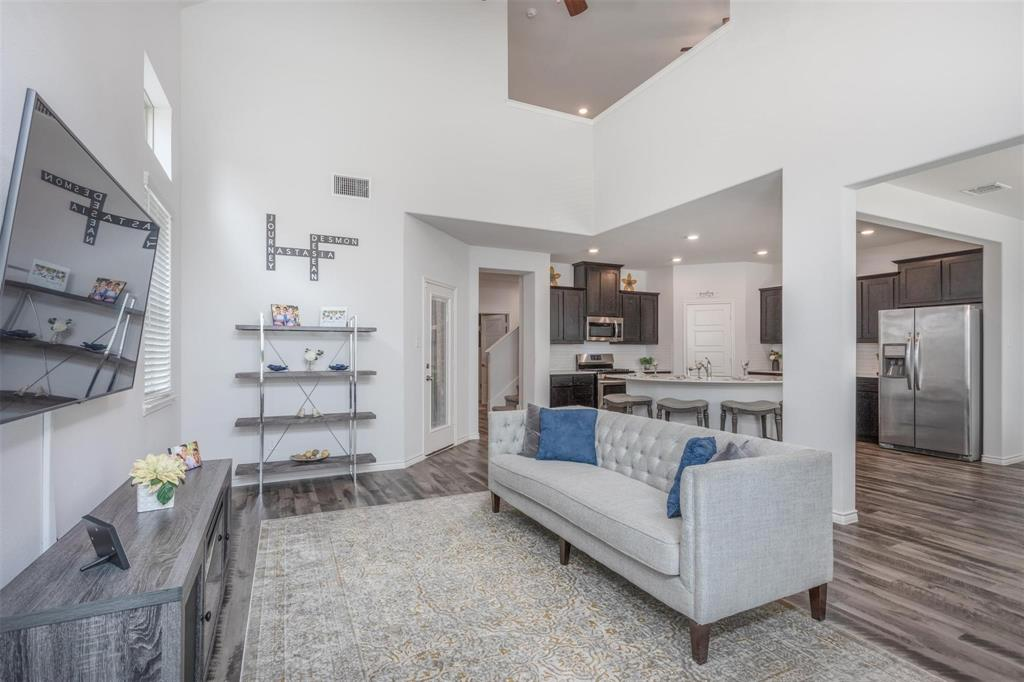 2148 Miramar  Drive, Little Elm, Texas 75068 - Acquisto Real Estate best frisco realtor Amy Gasperini 1031 exchange expert