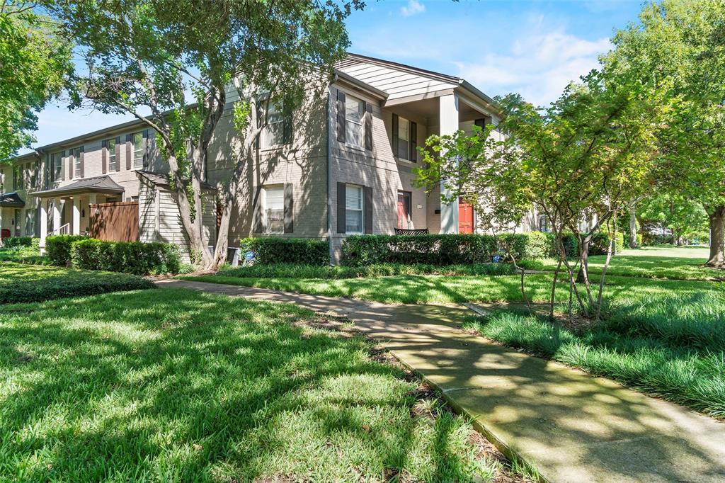 6487 Bordeaux  Avenue, Dallas, Texas 75209 - Acquisto Real Estate best frisco realtor Amy Gasperini 1031 exchange expert