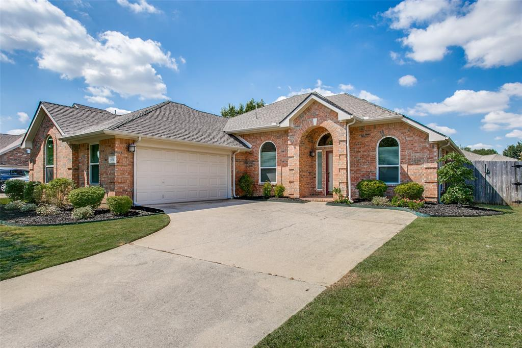 303 Madeline  Cove, Trophy Club, Texas 76262 - Acquisto Real Estate best frisco realtor Amy Gasperini 1031 exchange expert