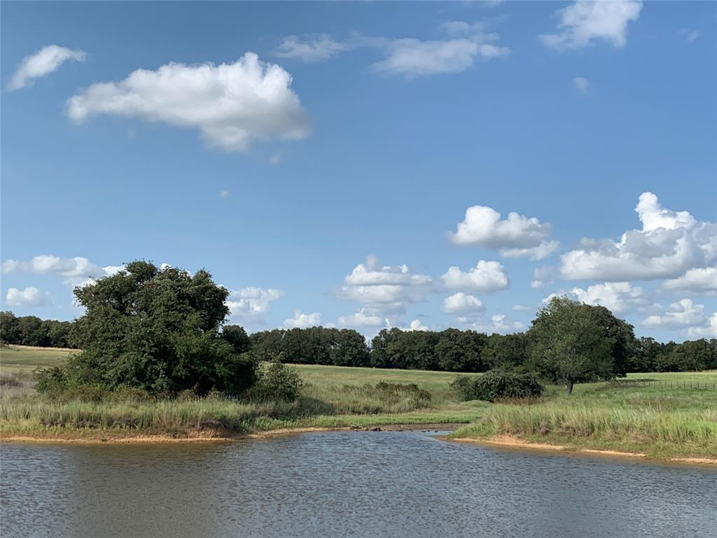 TBD County Rd 1785  Sunset, Texas 76270 - Acquisto Real Estate best frisco realtor Amy Gasperini 1031 exchange expert