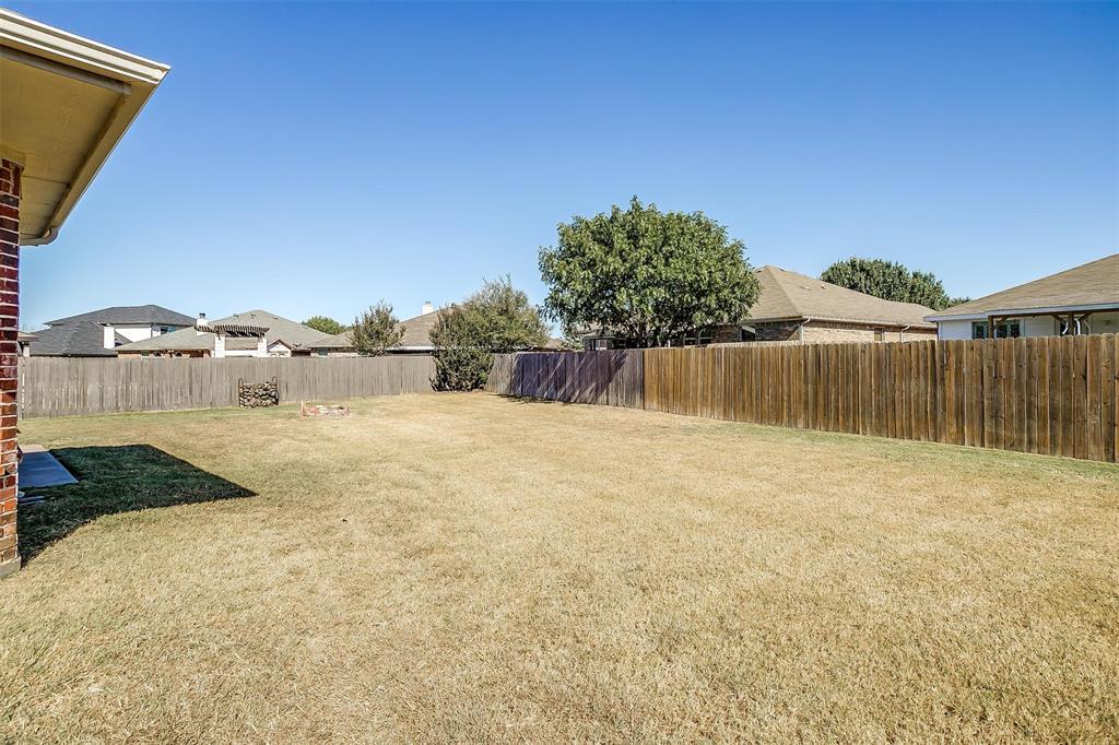 176 Hirth  Drive, Crowley, Texas 76036 - Acquisto Real Estate best frisco realtor Amy Gasperini 1031 exchange expert