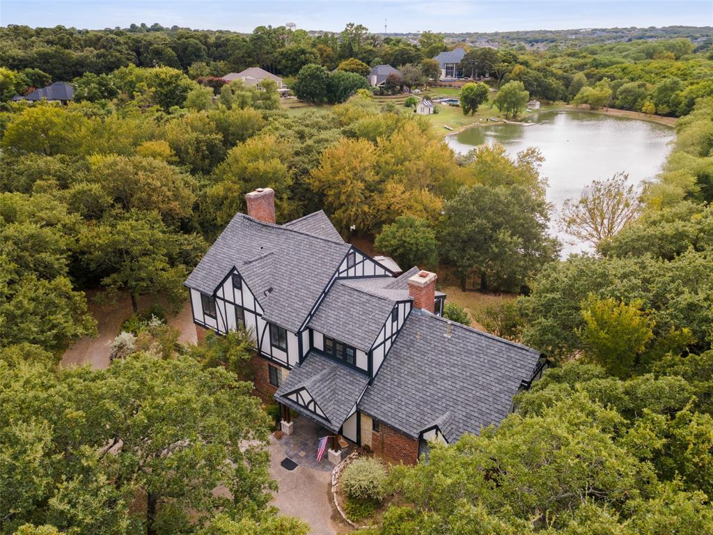 3342 Creek  Road, Keller, Texas 76248 - Acquisto Real Estate best frisco realtor Amy Gasperini 1031 exchange expert