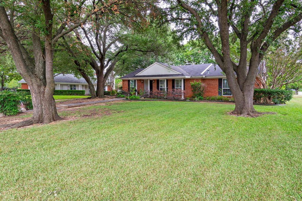 14311 Juniper  Cove, Farmers Branch, Texas 75234 - Acquisto Real Estate best frisco realtor Amy Gasperini 1031 exchange expert