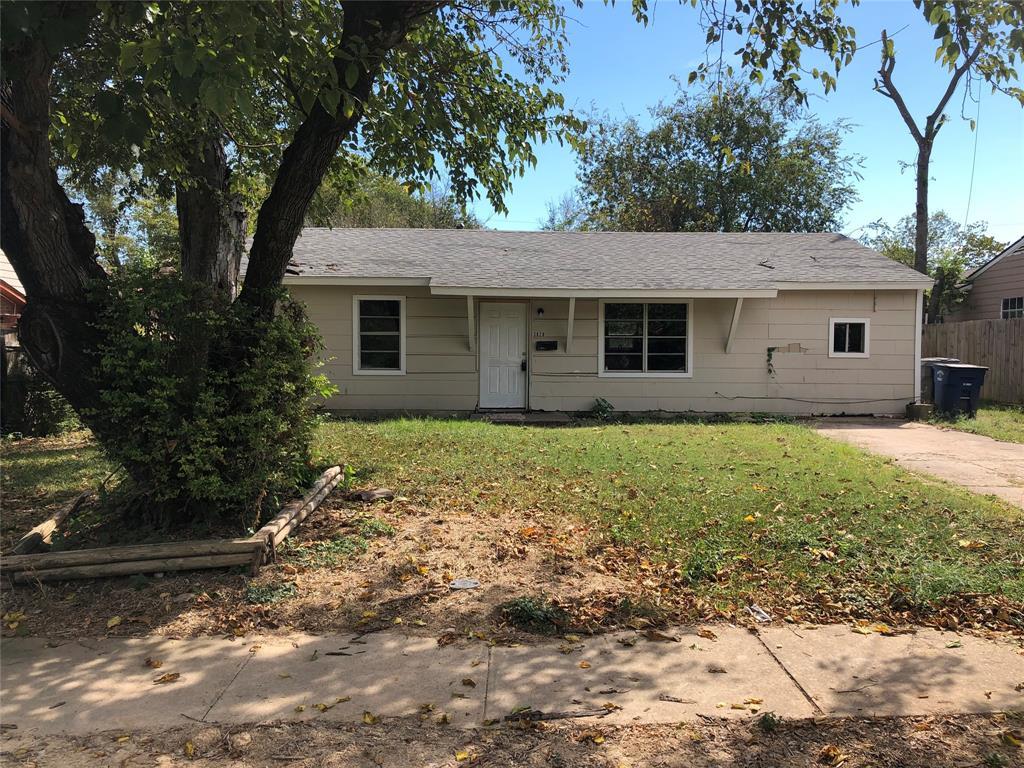 3826 Lovingood  Drive, Dallas, Texas 75241 - Acquisto Real Estate best frisco realtor Amy Gasperini 1031 exchange expert
