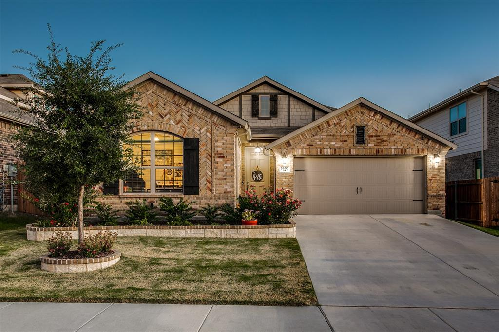 5653 Broad Bay  Lane, Fort Worth, Texas 76179 - Acquisto Real Estate best frisco realtor Amy Gasperini 1031 exchange expert
