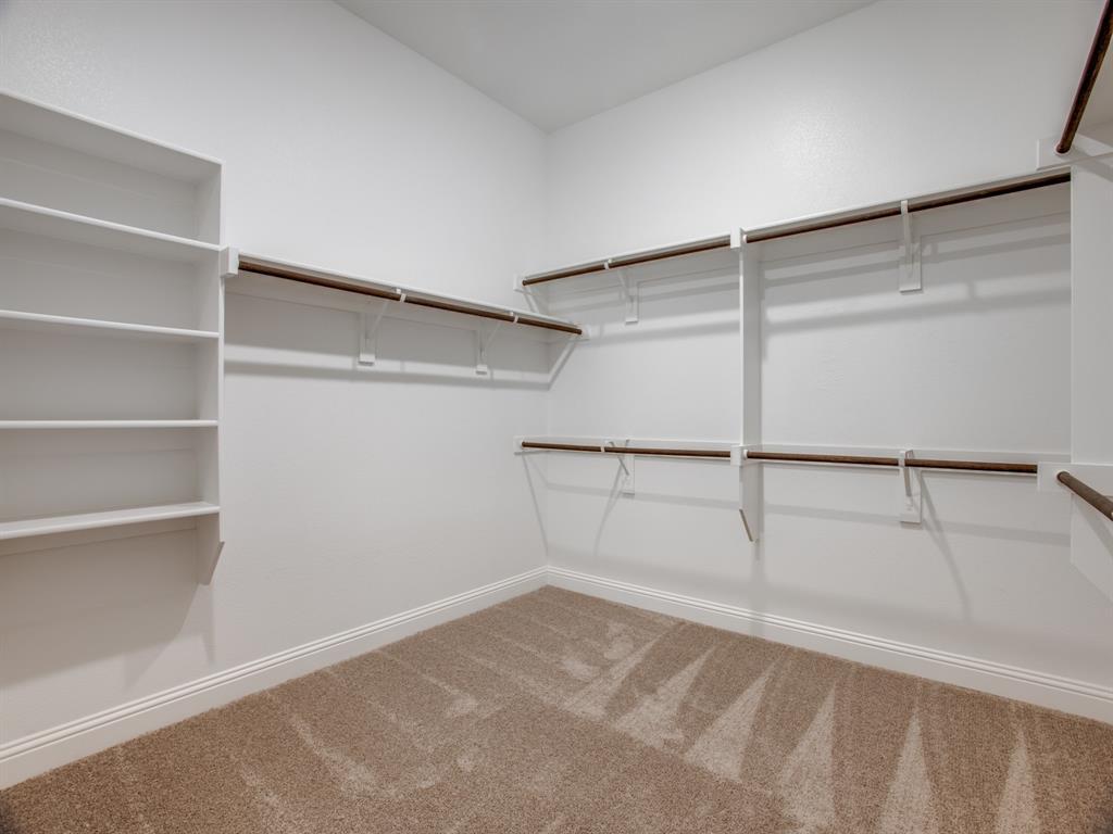 8227 Natchez  Trail, Dallas, Texas 75252 - Acquisto Real Estate best frisco realtor Amy Gasperini 1031 exchange expert