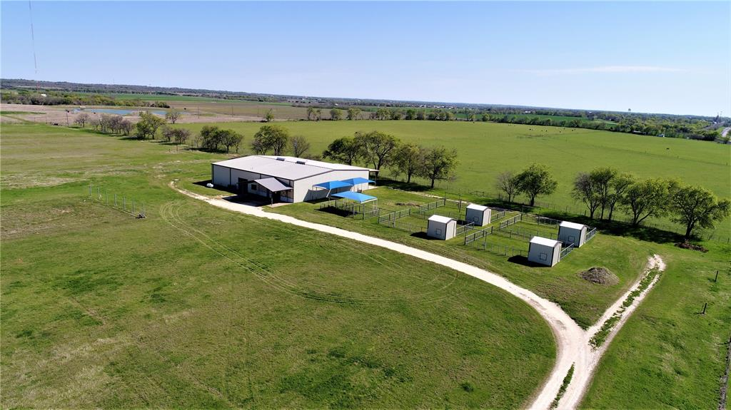 530 Joy Lynn  Moody, Texas 76557 - Acquisto Real Estate best frisco realtor Amy Gasperini 1031 exchange expert