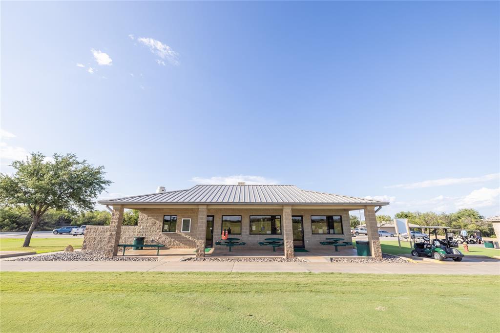 3842 National 10  Drive, Abilene, Texas 79602 - Acquisto Real Estate best frisco realtor Amy Gasperini 1031 exchange expert