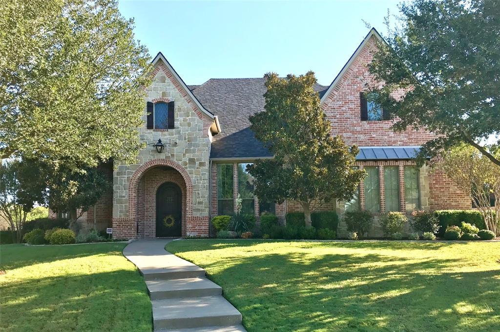 9 Raven  Circle, Heath, Texas 75032 - Acquisto Real Estate best frisco realtor Amy Gasperini 1031 exchange expert