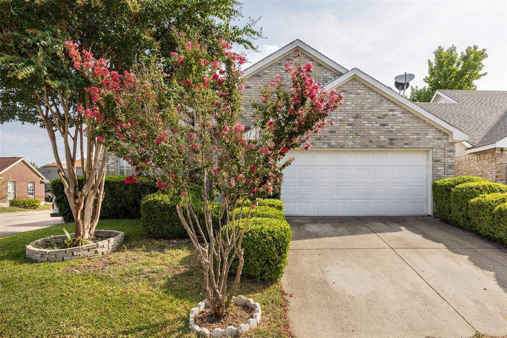 2132 Petunia  Street, Dallas, Texas 75228 - Acquisto Real Estate best frisco realtor Amy Gasperini 1031 exchange expert
