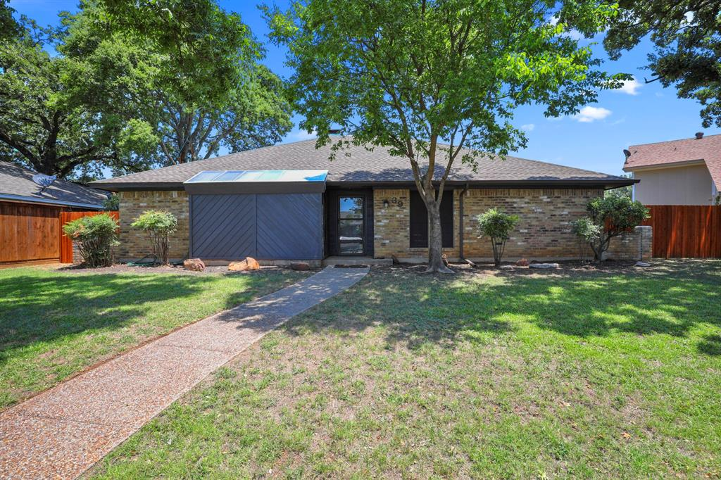 39 Lakewood  Drive, Hickory Creek, Texas 75065 - Acquisto Real Estate best frisco realtor Amy Gasperini 1031 exchange expert