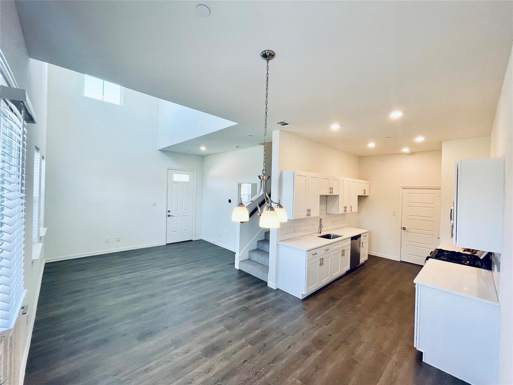 2202 Bent Oak  Trail, Sachse, Texas 75048 - Acquisto Real Estate best frisco realtor Amy Gasperini 1031 exchange expert