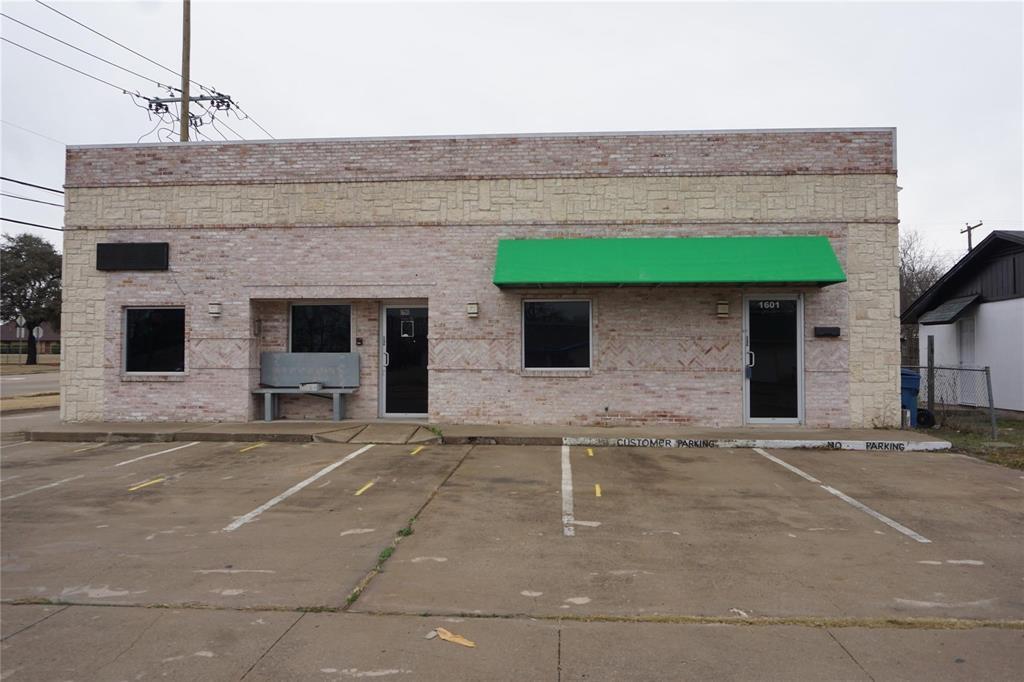 1601 Tyson  Street, Blue Mound, Texas 76131 - Acquisto Real Estate best frisco realtor Amy Gasperini 1031 exchange expert
