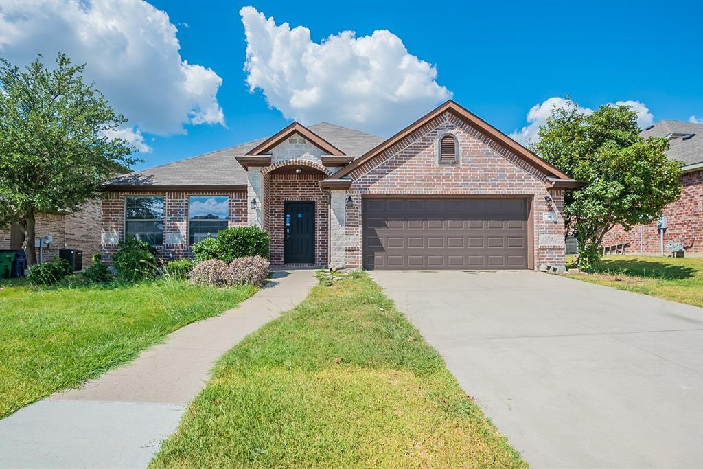 96 Highland  Drive, Sanger, Texas 76266 - Acquisto Real Estate best frisco realtor Amy Gasperini 1031 exchange expert