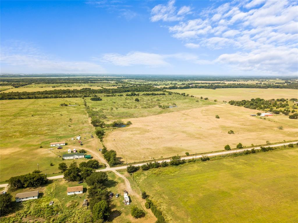 61600 county road 2030  Powell, Texas 75153 - Acquisto Real Estate best frisco realtor Amy Gasperini 1031 exchange expert