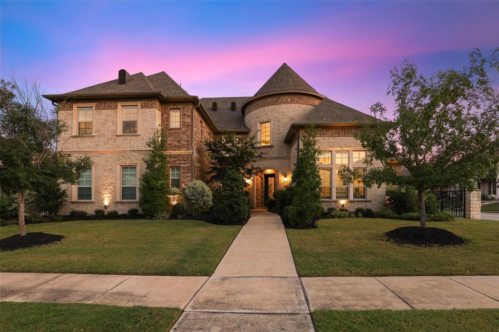 1001 Winding Lake  Boulevard, Southlake, Texas 76092 - Acquisto Real Estate best frisco realtor Amy Gasperini 1031 exchange expert