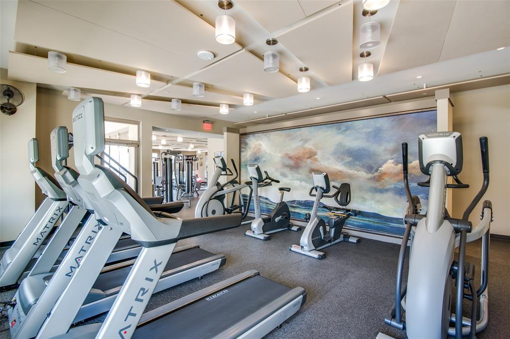 2300 WOLF  Street, Dallas, Texas 75201 - Acquisto Real Estate best frisco realtor Amy Gasperini 1031 exchange expert