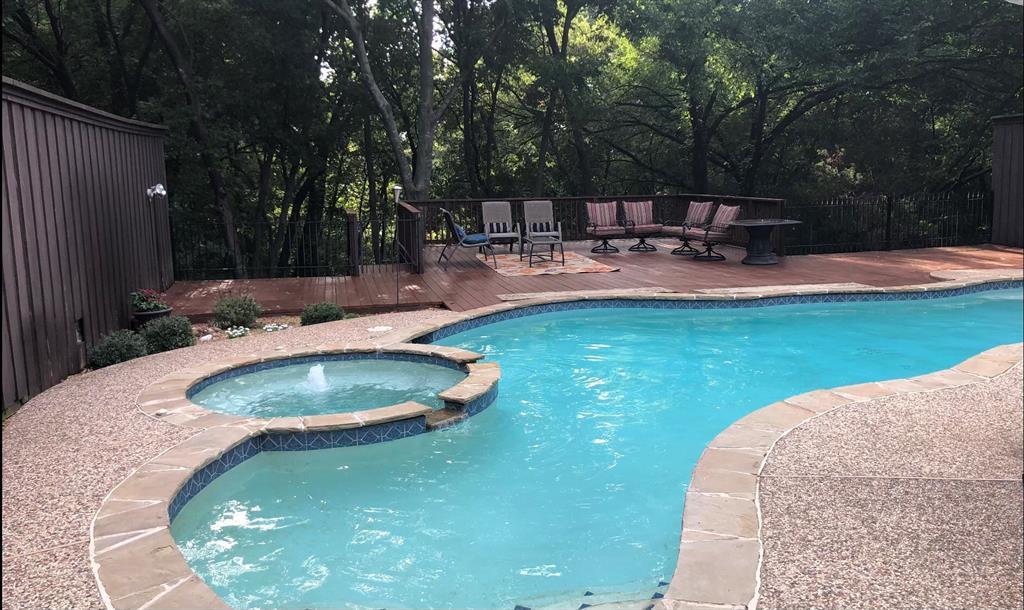 2800 Berry Hill  McKinney, Texas 75069 - Acquisto Real Estate best frisco realtor Amy Gasperini 1031 exchange expert