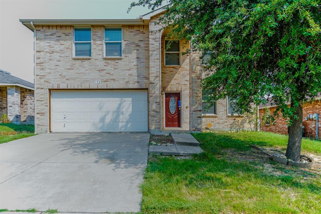 752 Riverflat  Drive, Fort Worth, Texas 76179 - Acquisto Real Estate best frisco realtor Amy Gasperini 1031 exchange expert