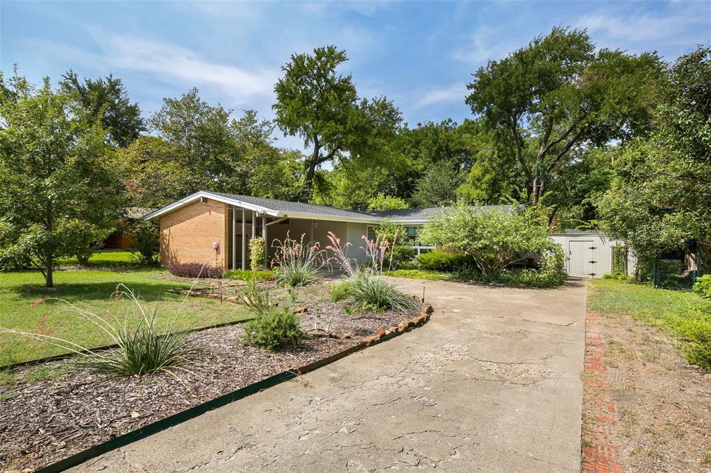 8917 Rolling Rock  Lane, Dallas, Texas 75238 - Acquisto Real Estate best frisco realtor Amy Gasperini 1031 exchange expert