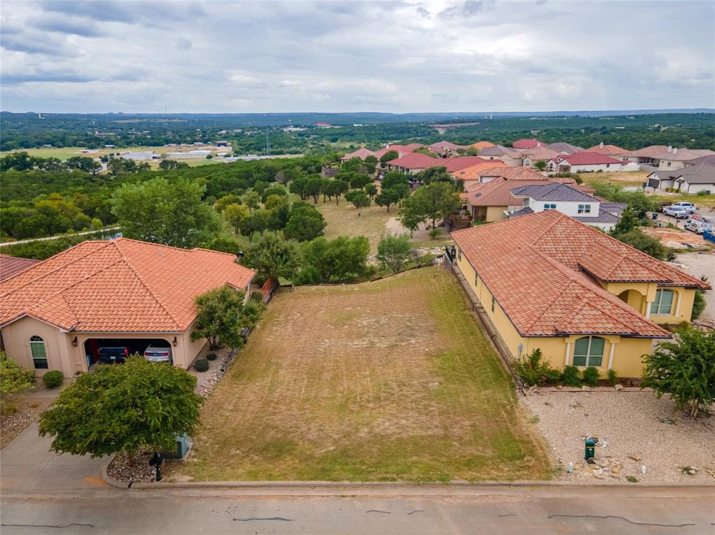 Lot 6R Valley  View, Glen Rose, Texas 76043 - Acquisto Real Estate best frisco realtor Amy Gasperini 1031 exchange expert