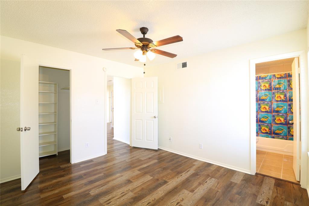 8033 Cambridge  Circle, White Settlement, Texas 76108 - Acquisto Real Estate best frisco realtor Amy Gasperini 1031 exchange expert
