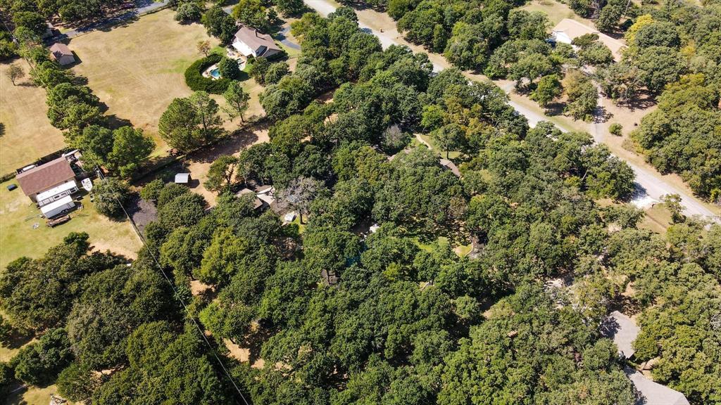 217 Westover  Drive, Argyle, Texas 76226 - Acquisto Real Estate best frisco realtor Amy Gasperini 1031 exchange expert