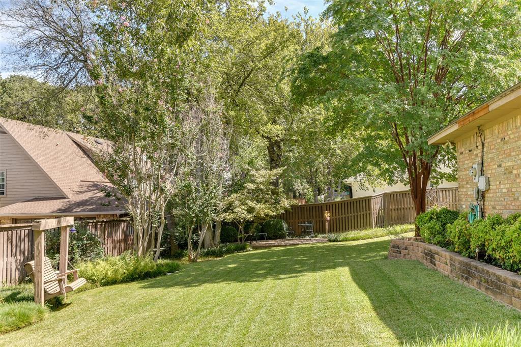 3705 Shadycreek  Drive, Arlington, Texas 76013 - Acquisto Real Estate best frisco realtor Amy Gasperini 1031 exchange expert