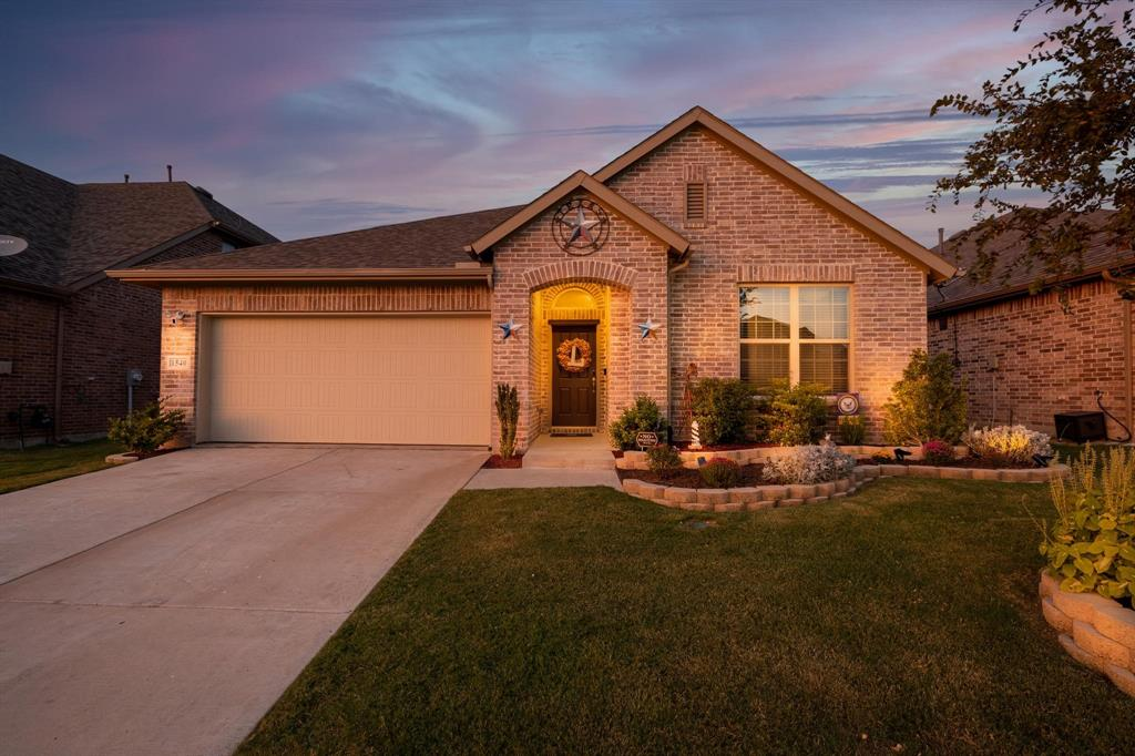 1540 Wyler  Drive, Forney, Texas 75126 - Acquisto Real Estate best frisco realtor Amy Gasperini 1031 exchange expert