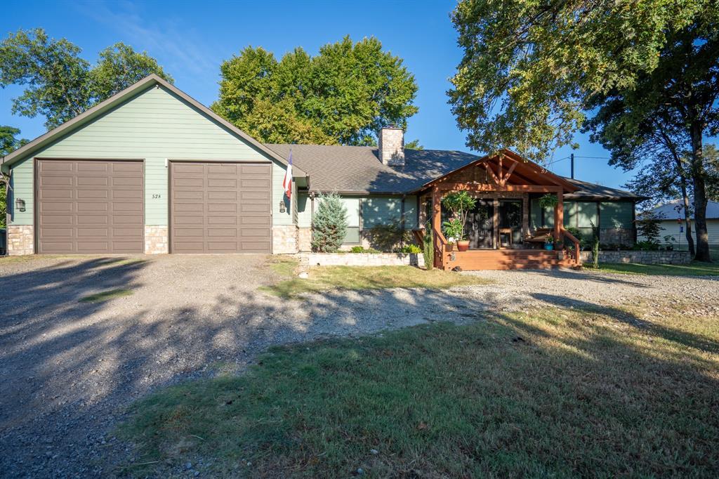 528 Old Mill  Lane, East Tawakoni, Texas 75472 - Acquisto Real Estate best frisco realtor Amy Gasperini 1031 exchange expert