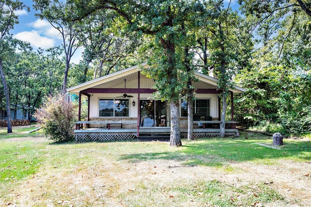 106 Luann  Way, Mabank, Texas 75156 - Acquisto Real Estate best frisco realtor Amy Gasperini 1031 exchange expert