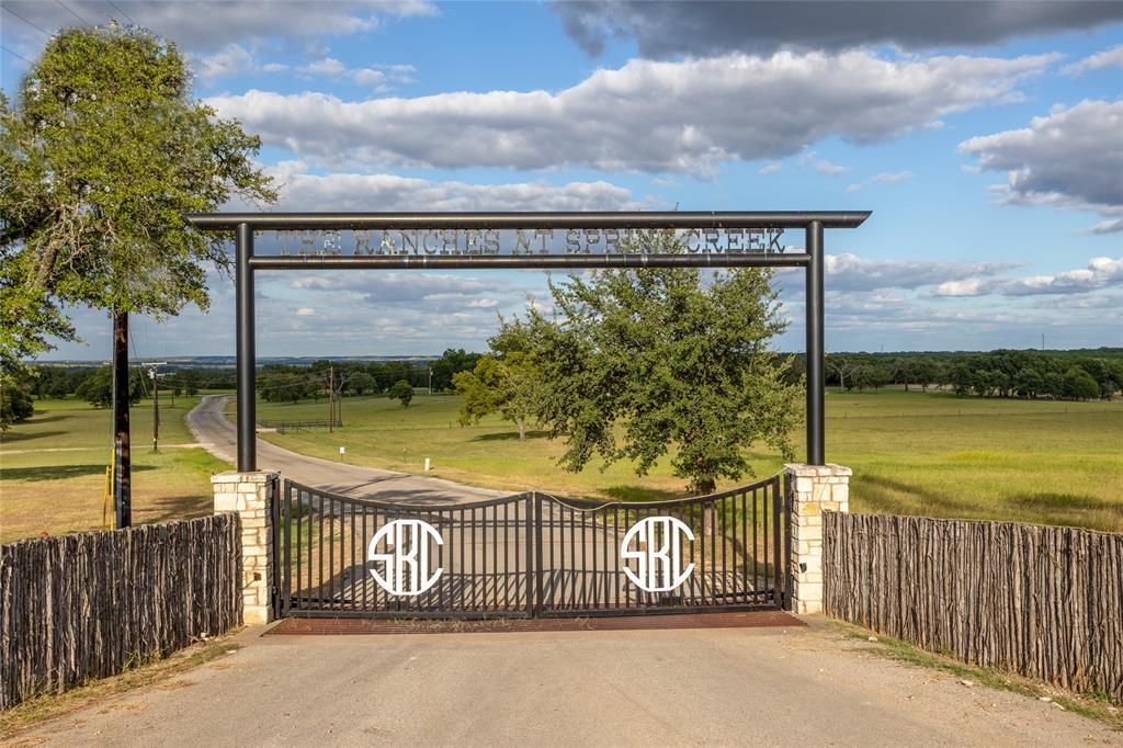 541 Pr 2163  Iredell, Texas 76649 - Acquisto Real Estate best frisco realtor Amy Gasperini 1031 exchange expert