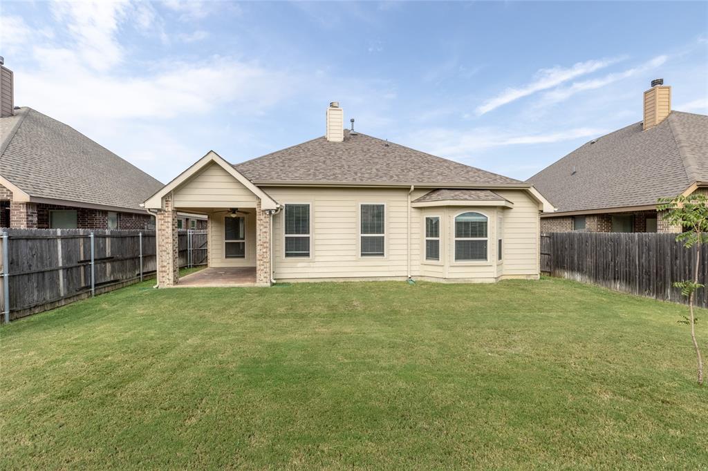 8636 Running River  Lane, Fort Worth, Texas 76131 - Acquisto Real Estate best frisco realtor Amy Gasperini 1031 exchange expert