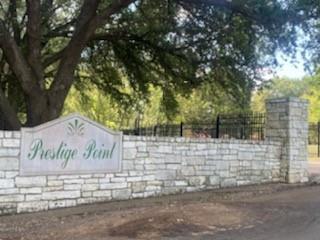 146 Stephanie  Court, Kemp, Texas 75143 - Acquisto Real Estate best frisco realtor Amy Gasperini 1031 exchange expert