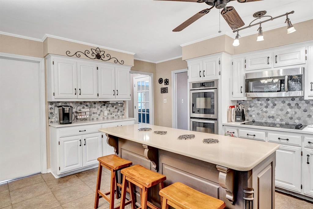 20444 County Road 444  Lindale, Texas 75771 - Acquisto Real Estate best frisco realtor Amy Gasperini 1031 exchange expert