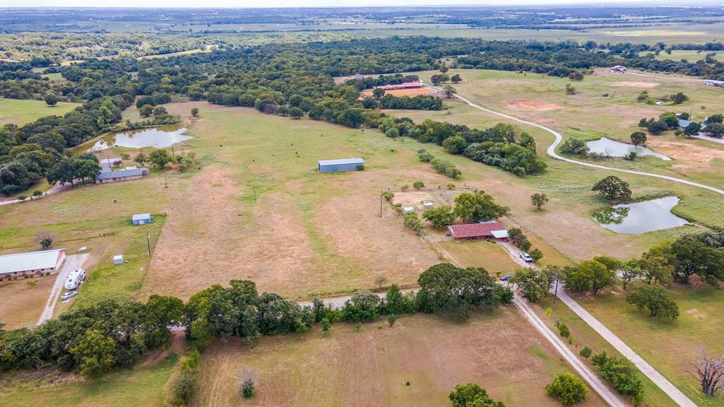 TBD County Road 4387  Decatur, Texas 76234 - Acquisto Real Estate best frisco realtor Amy Gasperini 1031 exchange expert