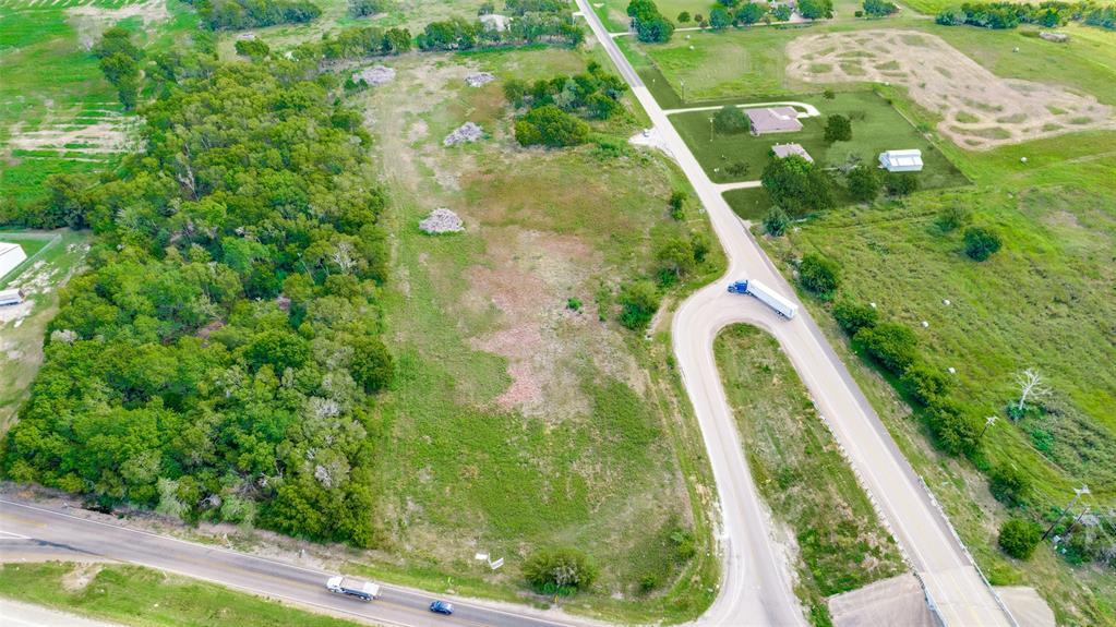 TBD Interstate 45  Ennis, Texas 75119 - Acquisto Real Estate best frisco realtor Amy Gasperini 1031 exchange expert