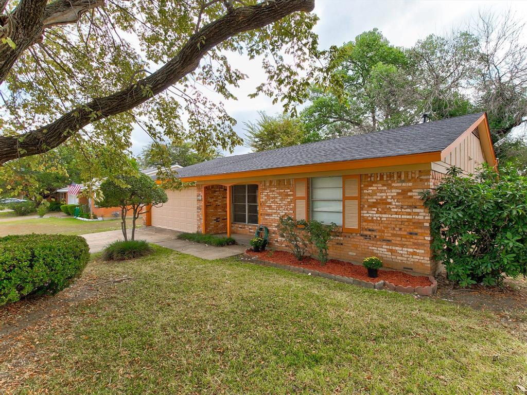 5617 Westhaven  Drive, Fort Worth, Texas 76132 - Acquisto Real Estate best frisco realtor Amy Gasperini 1031 exchange expert