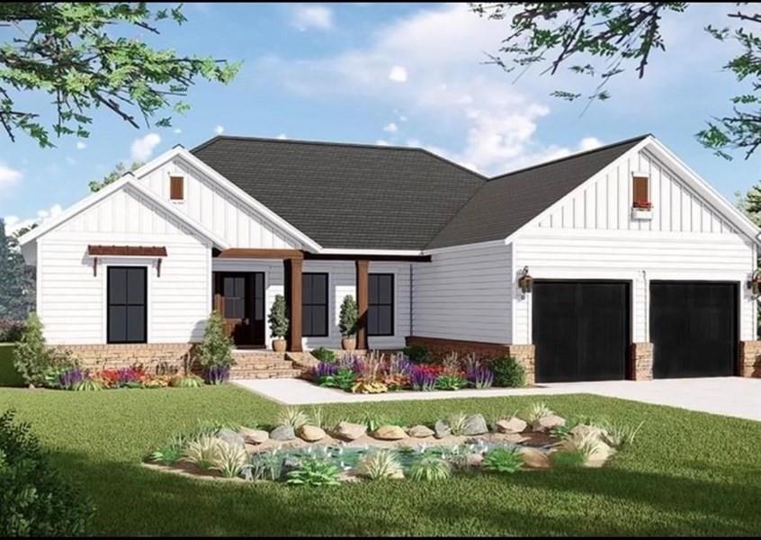TBD CR 43010  Powderly, Texas 75473 - Acquisto Real Estate best frisco realtor Amy Gasperini 1031 exchange expert