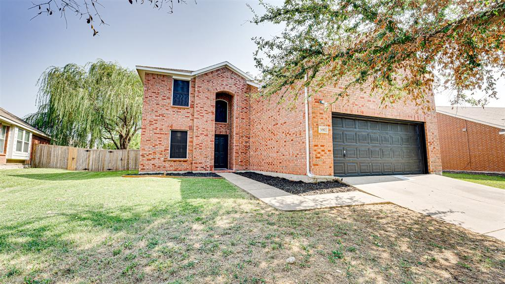 3017 Winding Meadow  Trail, Princeton, Texas 75407 - Acquisto Real Estate best frisco realtor Amy Gasperini 1031 exchange expert