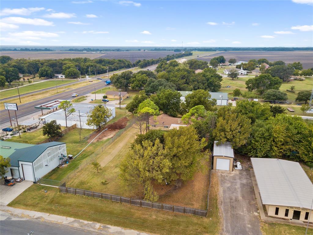 108 Brookshire  Street, Powell, Texas 75153 - Acquisto Real Estate best frisco realtor Amy Gasperini 1031 exchange expert
