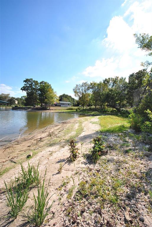 00 Park  Circle, Jewett, Texas 75846 - Acquisto Real Estate best frisco realtor Amy Gasperini 1031 exchange expert