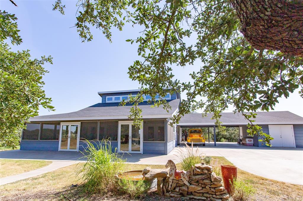 266 Bear Branch  Road, Purmela, Texas 76566 - Acquisto Real Estate best frisco realtor Amy Gasperini 1031 exchange expert