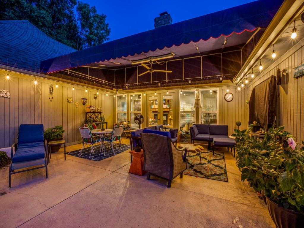 717 Kyle  Drive, Arlington, Texas 76011 - Acquisto Real Estate best frisco realtor Amy Gasperini 1031 exchange expert