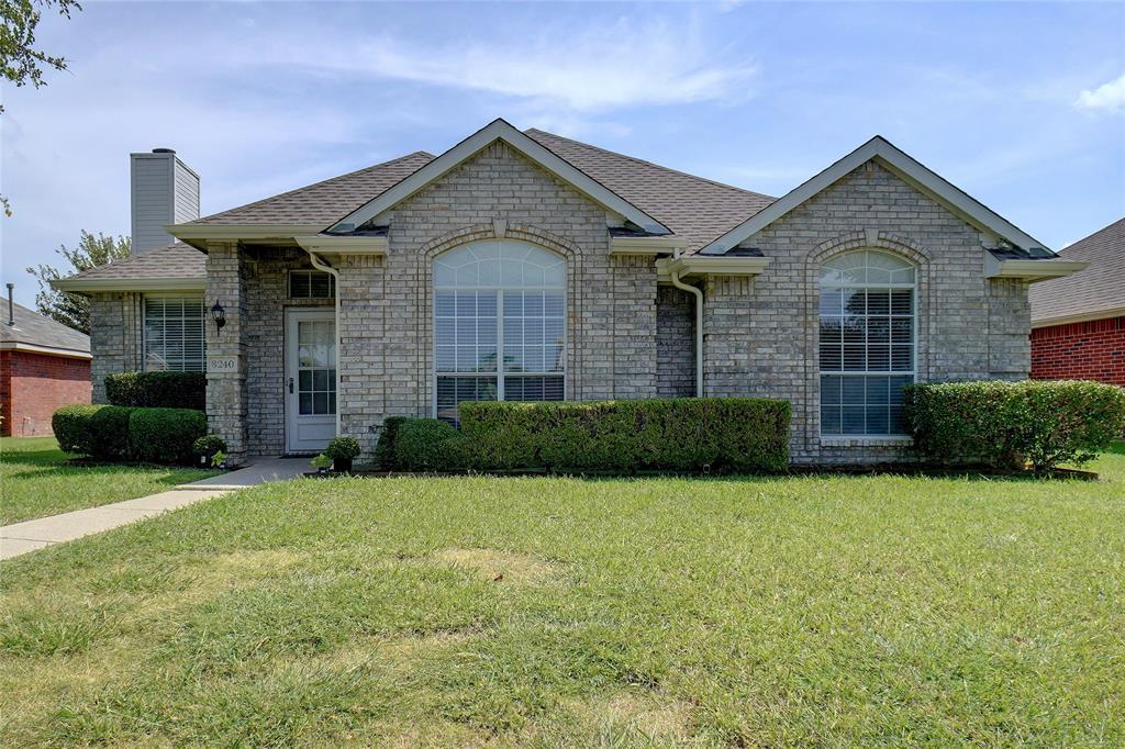 8240 Kings Ridge  Road, Frisco, Texas 75035 - Acquisto Real Estate best frisco realtor Amy Gasperini 1031 exchange expert