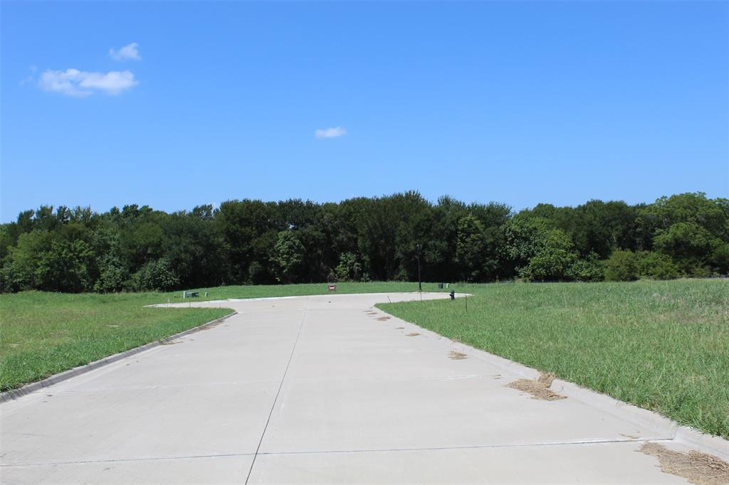 130 Buchanan  Court, Weston, Texas 75009 - Acquisto Real Estate best frisco realtor Amy Gasperini 1031 exchange expert
