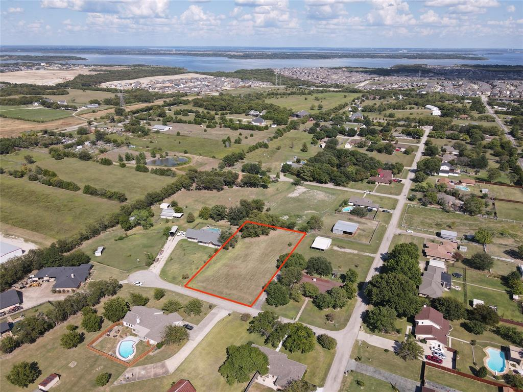 4 Harvest  Way, Lucas, Texas 75098 - Acquisto Real Estate best frisco realtor Amy Gasperini 1031 exchange expert